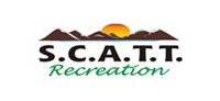 SCATT Recreation Logo