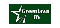 Greenlawn RV Logo
