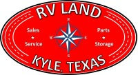 RV Land Logo