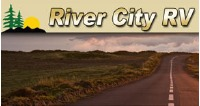 River City RV Logo