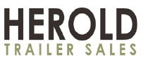 Herold Trailer Sales Logo