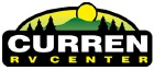 Curren RV Center Logo