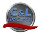C & L RV Logo