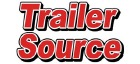 Trailer Source Inc. Wheat Ridge RV Center Logo