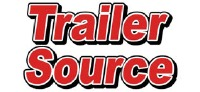 Trailer Source Inc. Wheat Ridge RV Center Logo