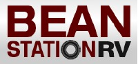 Bean Station Auto & RV Sales LLC Logo