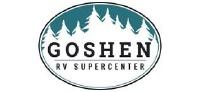 Goshen RV Super Center Logo