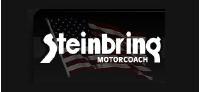STEINBRING MOTORCOACH Logo