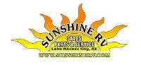Sunshine RV Logo