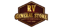 RV General Store Logo