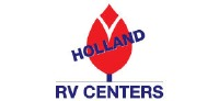 Holland RV Centers Palm Desert Logo