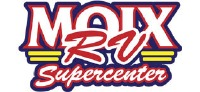 Moix RV Supercenter Logo
