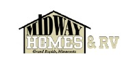 Midway Homes & RV Logo
