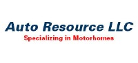 Auto Resource LLC Logo