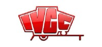 Indian Valley Camping Center Logo