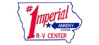 Imperial RV Center Logo