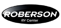 Roberson RV Logo