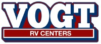 Vogt RV Center Logo