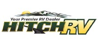 Hitch RV Delaware Logo