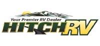 Hitch RV Delaware Logo