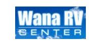 Wana RV Center Logo