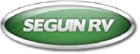 Seguin RV Logo