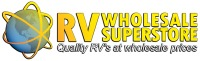 RV Wholesale Superstore Logo