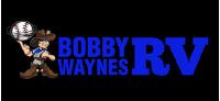Bobby Waynes Rv Logo