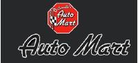 Carville's Auto Mart Logo