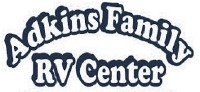 Adkins Family RV Center Logo