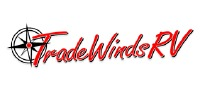 Trade Winds RV Center Logo