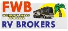 Fort Walton Beach RV Brokers Logo