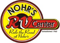 Nohr's RV Center, LLC Logo