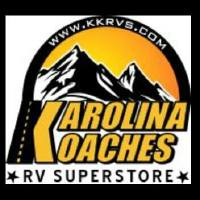 Karolina Koaches LLC Logo
