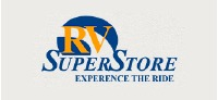 RV SuperStore Logo