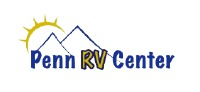 Penn RV Center Logo
