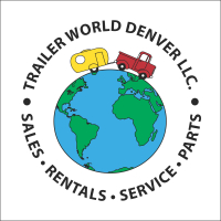 Trailer World Denver, LLC Logo