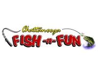 Chattanooga Fish-n-Fun RV Logo