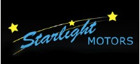Starlight Motors/Mr. Oliver's RV Logo