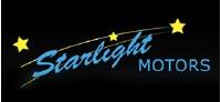Starlight Motors/Mr. Oliver's RV Logo