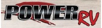 Power RV Logo