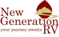 New Generation RV Logo