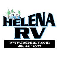 Helena RV Logo