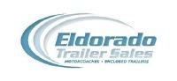 Eldorado Trailer Sales Logo