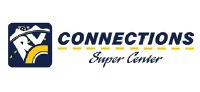 RV Connections Panama City Logo