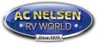 Dealer logo image