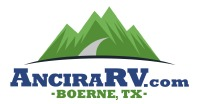 Ancira RV - Boerne Logo