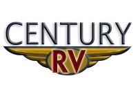 Century RV Logo