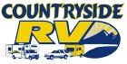 Countryside RV Logo
