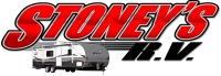 Stoney's RV Logo